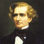 Arias by Hector Berlioz