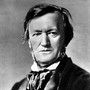 Arias by Richard Wagner